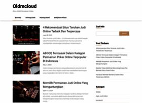 oldmcloud.com