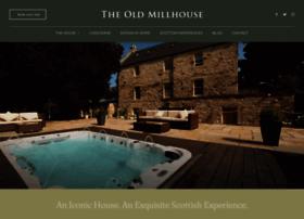 oldmillhouse.co.uk