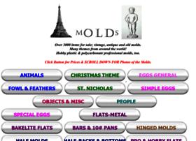 oldmolds.com
