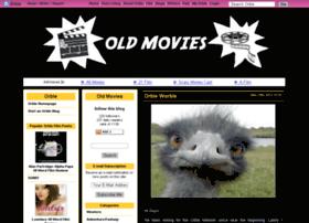 oldmovies.net.au