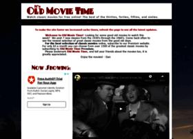 oldmovietime.com