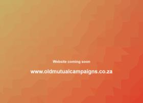 oldmutualcampaigns.co.za