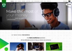 oldmutualfinance.co.za