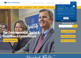 oldnational.com