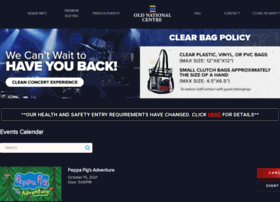oldnationalcentre.com