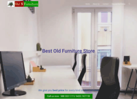 oldnfurniture.com