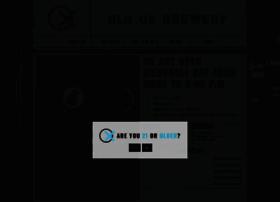 oldoxbrewery.com