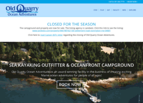 oldquarry.com