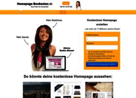 oldradiomann.de.tl