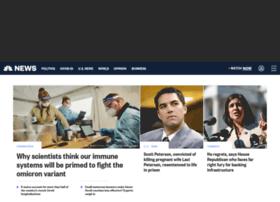 oldredcrakrz.newsvine.com