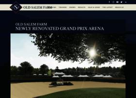 oldsalemfarm.net