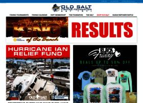 oldsaltfishing.org