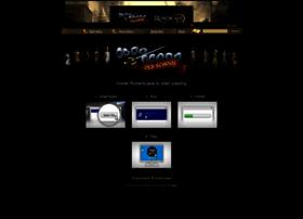 oldschool12.runescape.com