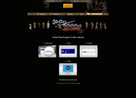 oldschool30.runescape.com
