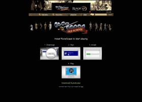 oldschool33.runescape.com
