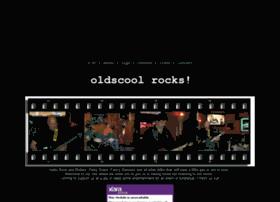 oldscoolgigs.com