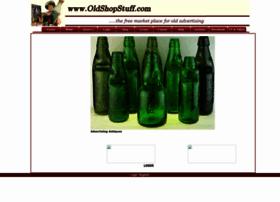 oldshopstuff.com