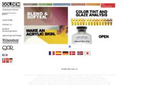 oldsite.goldenpaints.com