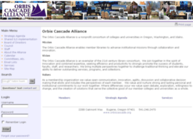 oldsite.orbiscascade.org