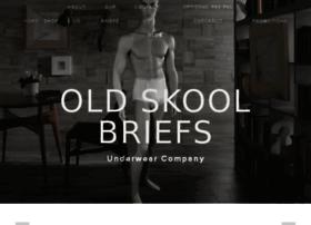 oldskoolbriefs.com