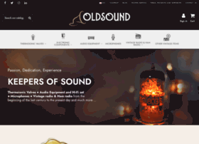oldsound.it