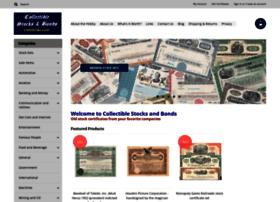 oldstocks.com