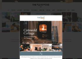 oldstocksinn.com