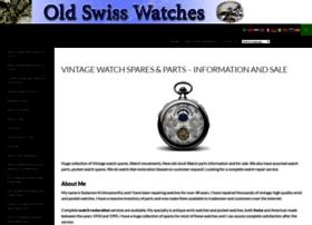oldswisswatches.com