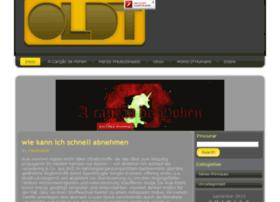 oldt.6te.net