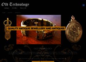 oldtechnologyantiques.com.au