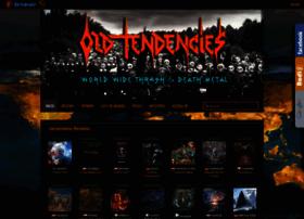 oldtendencies.blogspot.de