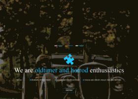 oldtimer-hotrod.com