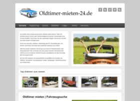 oldtimer-mieten-24.de