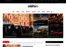 oldtimer-tv.com