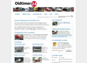 oldtimer24.net