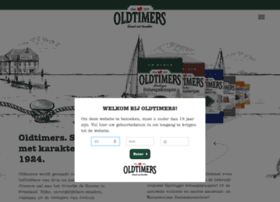 oldtimers.nl