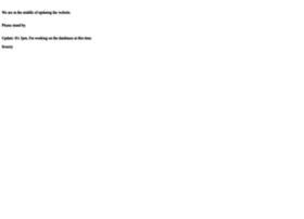oldtimersclan.org