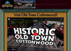 oldtown.org