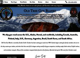 oldtreegunblanks.com