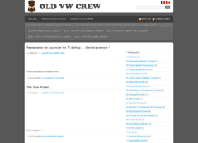 oldvwcrew.wordpress.com