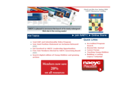 oldweb.naeyc.org