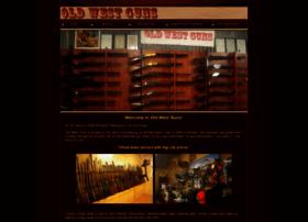 oldwestguns.com.au