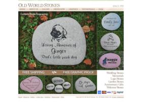 oldworldstones.com