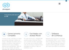 oldx.com.br