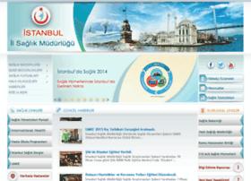 oldys.istanbulsaglik.gov.tr