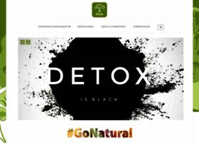 olea-soap.gr