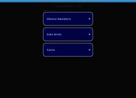 oleanaknits.com
