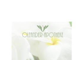 oleander-apo-berlin.de