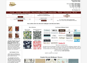 oleanquilters.com