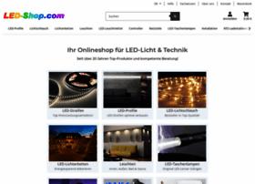 oled-shop.com